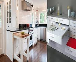 kitchen storage design ideas 6 emerging kitchen storage design ideas with form and function