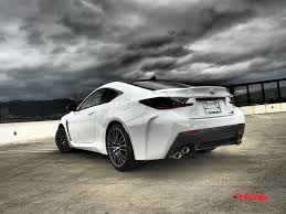 2016 lexus rc f 2016 lexus rc f luxury gt or japanese track monster review