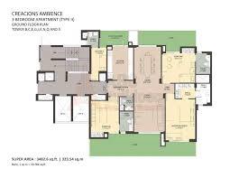 ina garten house floor plan 100 the petals floor plan 1015 best gorgeous wedding aisles
