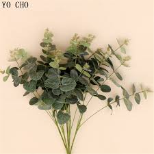 online get cheap silk ferns aliexpress com alibaba group