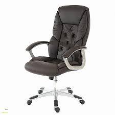 chaise de bureau recaro fauteuil de bureau recaro beautiful résultat supérieur 5 unique