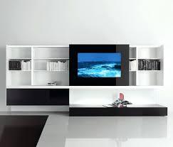 home gallery design furniture philadelphia home furniture design catalog home furniture design catalogue pdf