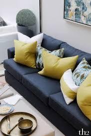 1164 best 抱枕 腰枕 images on pinterest soft furnishings lumbar