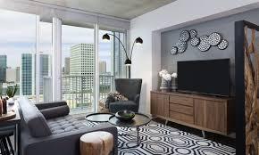 Hammerly Oaks Apartments Floor Plans River Oaks Apartments Houston Skyhouse River Oaks Houston Tx