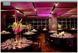 Brooklyn Wedding Venues Stage 6 Steiner Studios Brooklyn New York Wedding Venues