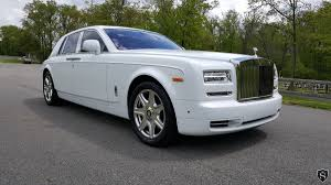 roll royce limousine rolls royce phantom santos vip limousine