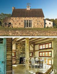 interior country homes 89 best country home interiors images on home for