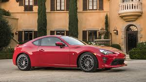 modified toyota gt86 2017 toyota gt 86 wallpapers u0026 hd images wsupercars