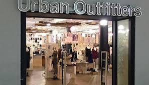 lenox mall atlanta atlanta ga outfitters