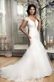 fishtail wedding dress wedding dresses in london made to stand out