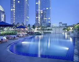 ritz carlton book the ritz carlton jakarta pacific place in jakarta hotels com