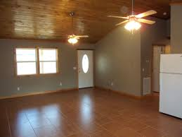 Homes With Laminate Flooring Buildings