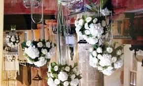matrimonio fiori auto e fiori matrimonio costa favara