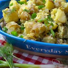 egg salad ina garten 10 best ina garten salads recipes