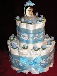baby boy centerpieces photo baby shower centerpieces ideas image