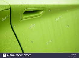 lime green supercar stock photos u0026 lime green supercar stock