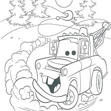 coloring pages of cars printable disney cars coloring pages to print cars coloring pages cars
