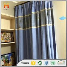 Fabric Shower Curtains With Matching Window Curtains Shower Curtain With Matching Window Curtain Shower Curtain With