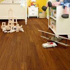 cherry laminate flooring is an hardwood look with