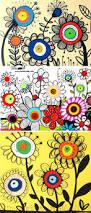 best 25 drawing for children ideas only on pinterest children u0027s