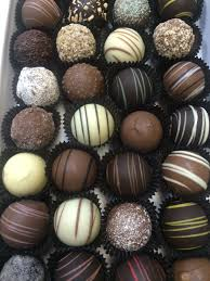 a yummy treat raymer u0027s chocolates in doylestown pa make the