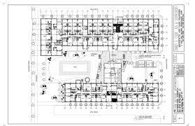 industrial building floor plan industrial apartments floor plan industrial brick building