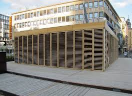 file plus energie haus ffm 033 jpg wikimedia commons
