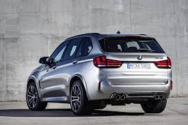 Bmw X5 Interior - 2019 bmw x5 interior wallpaper car preview and rumors