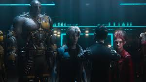 Ready Player One Ready Player One News Reviews And Gossip Gizmodo