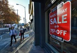 stanford mall black friday black friday deals a mixed bag for bay area shoppers u2013 the mercury