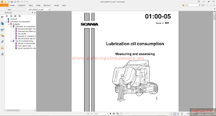 scania r420 wiring diagram with blueprint pictures 66074 linkinx com