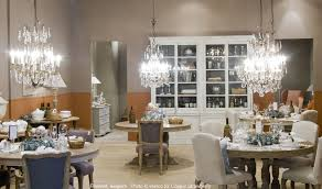 flamant home interiors flamant room interiors 085 chandeliers dining tables and