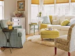 amazing pottery barn living room ideas u2013 home decoration ideas