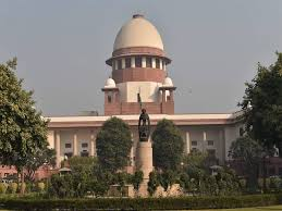 Lucknow Bench Medical Termination Of Pregnancy Act Supreme Court Favours