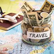 save money on flights the mileage club blog travel tips about air miles programs