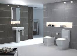 designer bathroom lighting home decoration with pic of beautiful