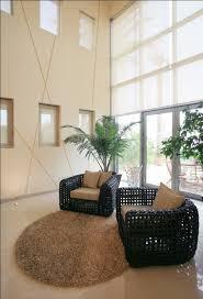 amazing set rattan bedroom furniture modern house design