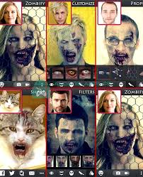zombiebooth 2 apk free android apps and