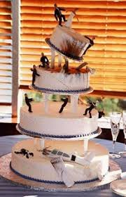 wedding cake joke cake posts page 35