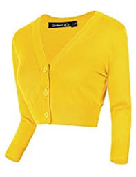 yellow sweater amazon com yellows sweaters clothing clothing shoes jewelry