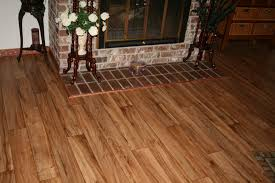 no glue vinyl sheet flooring for small and vintage living room