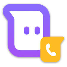 text free apk textone free text free call on 2nd phone number 1 2