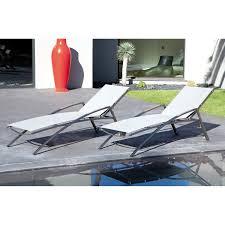 mobilier outdoor luxe meubles de jardin nice salon de jardin antibes mobilier