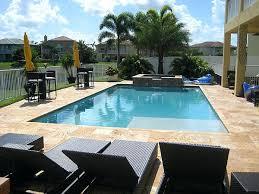 pool designs florida u2013 bullyfreeworld com