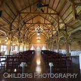 wedding venues dayton ohio 12 best venues images on cincinnati ohio and