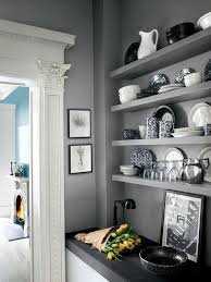 36 best ralph lauren home images on pinterest home wood and