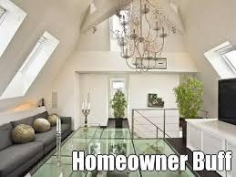 Loft Home Decor 32 Best Loft Style Home Images On Pinterest Architecture Living