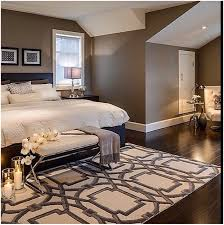 bedroom modern bedroom decor ideas pinterest bedroom rug curtain bedroom bedroom design ideas for small rooms in india diy bedroom decorating