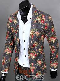 mens jackets fashion casual jackets for men online sale