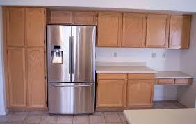 heidi schatze kitchen upgrade cambria quartz